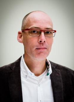Jan Pieter Kuyper